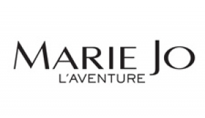 logo-mariejoaventure