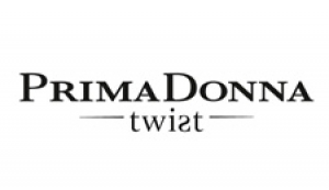 logo-primadonnatwist
