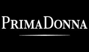 Logo-primadonna-Finezze-lingerie