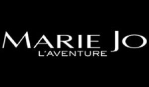 Marie_Jo_Laventure_Finezze Wierden