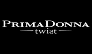 PrimaDonna_Twist_Finezze-Wierden