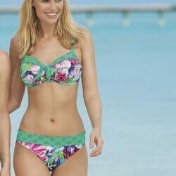 Sunflair prothese bikini 21258 Almelo