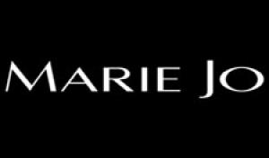 logo_Marie_Jo_white-Finezze